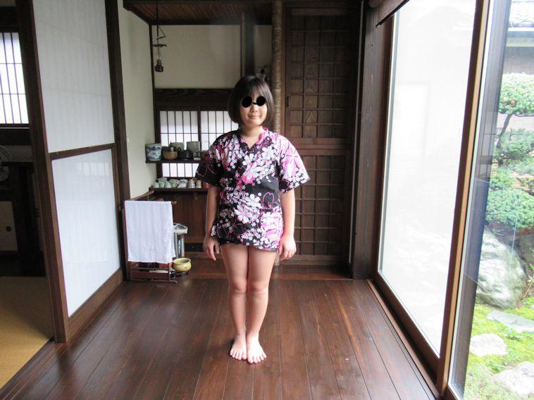 yukata6.jpg